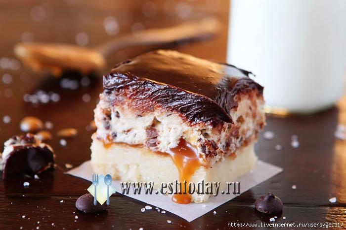 cookie-dough-billionaire-bars-19 (700x467, 165Kb)