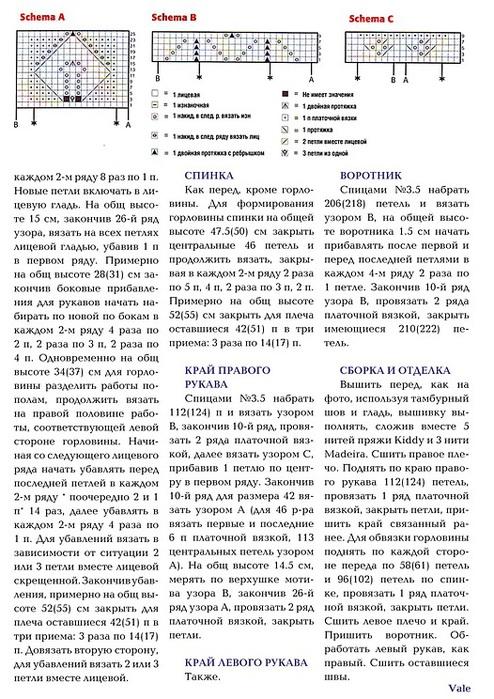 5308269_koftochkavyshivka1 (494x700, 180Kb)