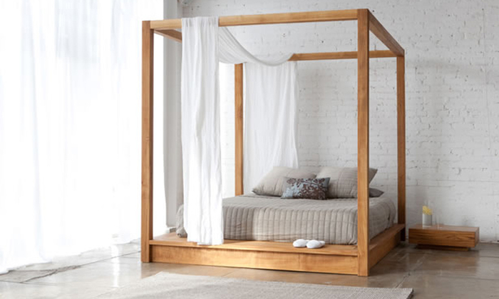 Krevet-sa-baldahinom (700x420, 175Kb)