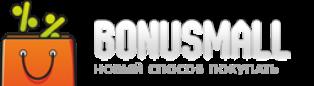 logo2 (314x86, 24Kb)