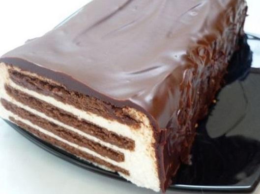tvorojnyi-tort-bez-vypechki (529x396, 53Kb)