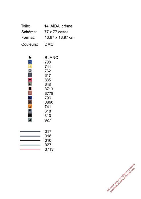 мышки 3 (494x700, 49Kb)