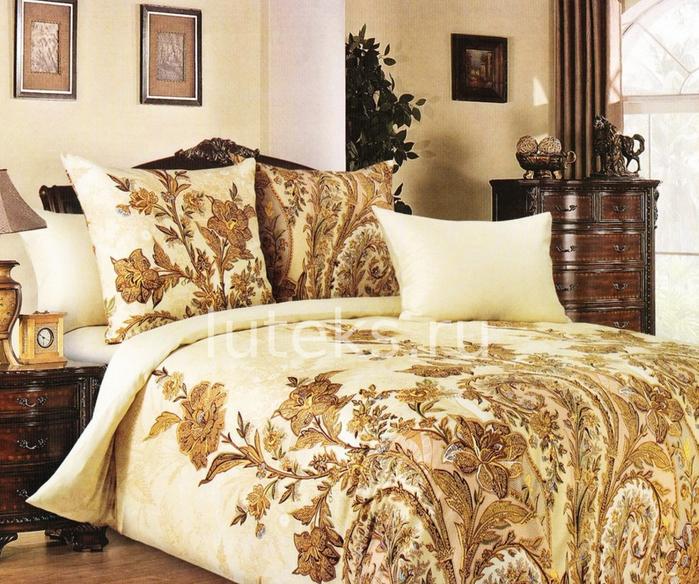 постельное белье из иваново 1 (700x584, 536Kb)