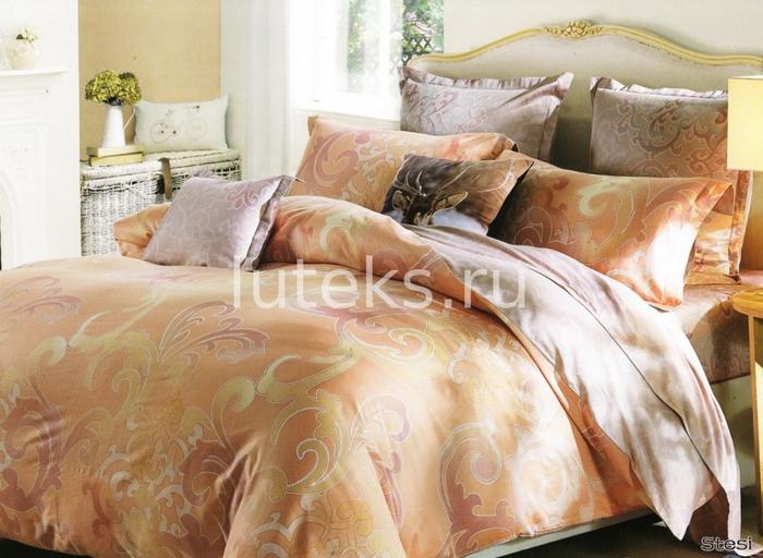 постельное белье из иваново 3 (700x512, 392Kb)