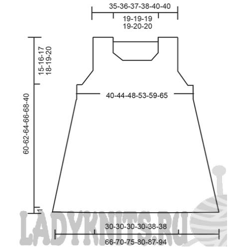 Fiksavimas.PNG3 (478x495, 62Kb)