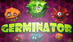 4208855_Germinator (250x145, 20Kb)