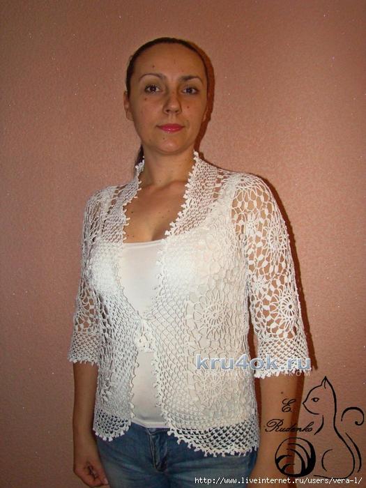 kru4ok-ru-azhurnyy-letniy-zhaket-rabota-evgenii-rudenko-57133 (525x700, 322Kb)