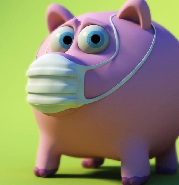 свиной грипп (607x629, 75Kb)