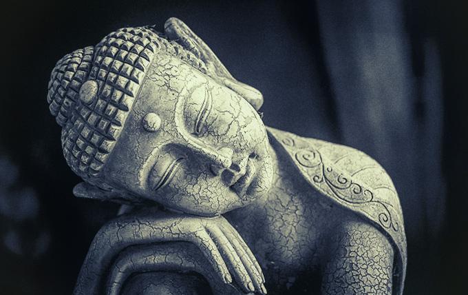 buddha1 (680x428, 257Kb)
