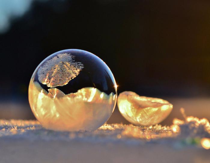 Мыльные_пузырьки_на_морозе2 (700x541, 331Kb)