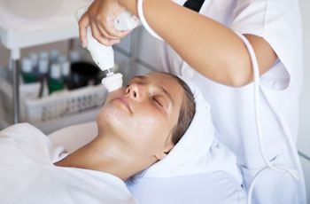 apparatnye-metody-kosmetologii (350x230, 36Kb)