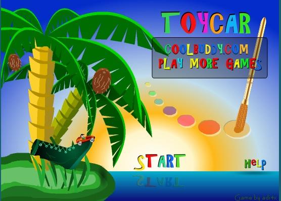 4897960_toy (556x399, 80Kb)