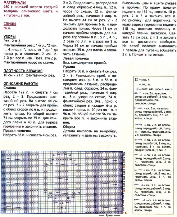 jaket-m2 (570x700, 573Kb)