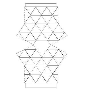 схема- (316x320, 33Kb)