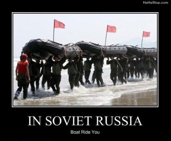 In Soviet Russia/2976276_In_Soviet_Russia832 (600x494, 40Kb)