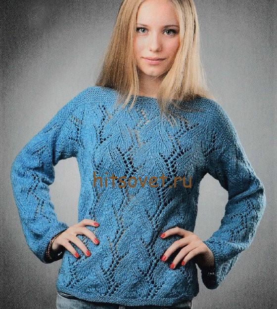 pulover-1 (560x626, 403Kb)