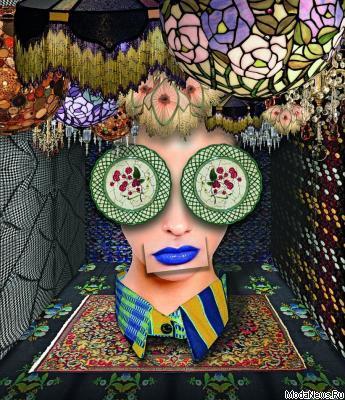 36293.trends.textile.2013.2014.Being.Eccentric.foto (345x400, 202Kb)