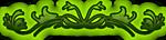 pic (6) (150x36, 16Kb)