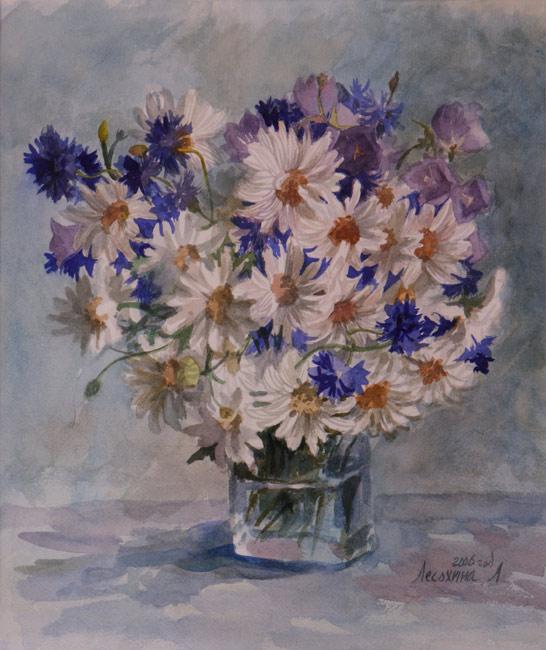 5229398_flowers38 (546x650, 96Kb)