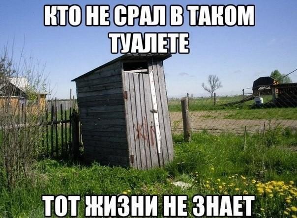 124691785_tuadet (604x444, 91Kb)