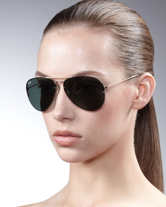 ray-ban-one-size-light-ray-aviator-sunglasses-product-1-2503267-429255738 (560x700, 65Kb)