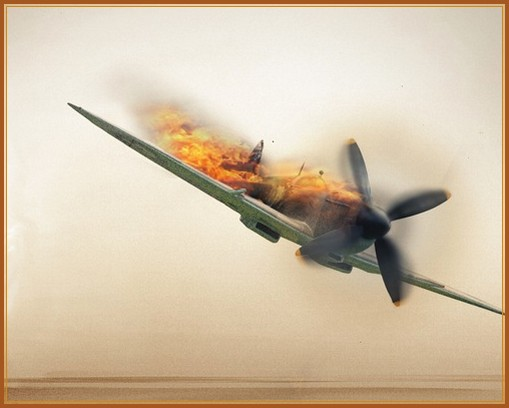 Create-a-Fire-in-Aircraft-Using-Photoshop23   ������������������������������������������������������������������������������������������� (509x408, 38Kb)