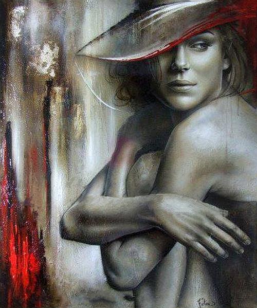 0- Sarah Fecteau 2 (500x599, 248Kb)
