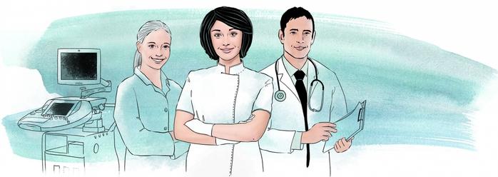 4208855_doctors (700x248, 127Kb)