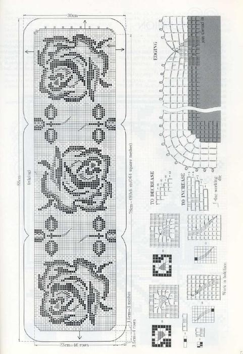 caminodemesa (481x700, 256Kb)
