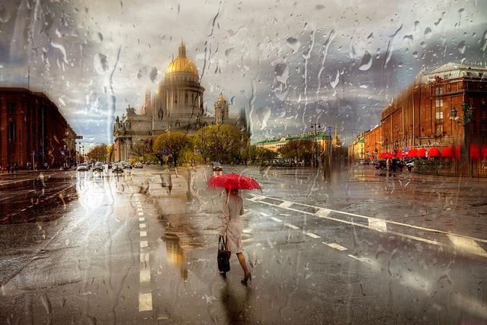 rain-street-photography-glass-raindrops-oil-paintings-eduard-gordeev-16 (700x466, 422Kb)