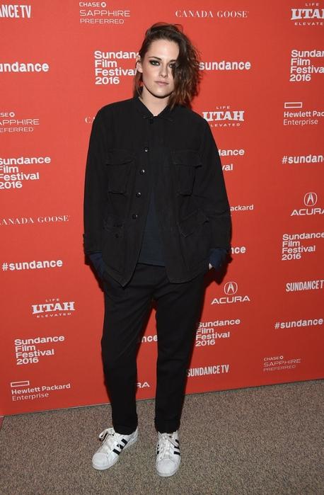 Kristen-Stewart-Sundance-Film-Festival-2016 (2) (458x700, 229Kb)