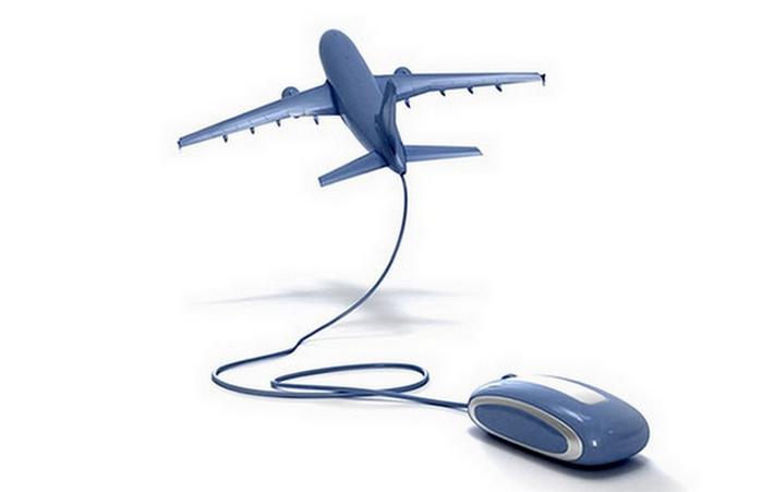 заказать авиабилеты онлайн,/4682845_D184D0BED182D0BE111 (700x451, 45Kb)