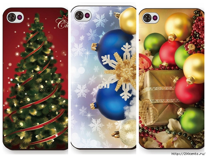 2015 New Arrvial Christmas New Year Gifts Christmas tree Snowman Phone Back Hard Cover Case For iPhone 4 4s WHD1140 1-20/5863438_2015NewArrvialChristmasNewYearGiftsChristmastreeSnowmanPhoneBackHardCoverCaseFor1 (700x531, 314Kb)