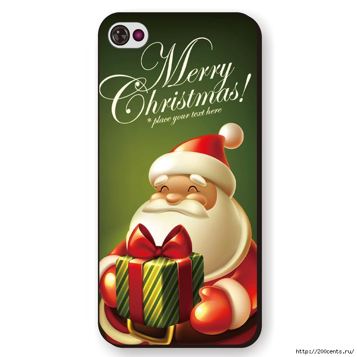 2015 New Arrvial Christmas New Year Gifts Christmas tree Snowman Phone Back Hard Cover Case For iPhone 4 4s WHD1140 1-20/5863438_2015novieArrvialrojdestvonovogodniepodarkirojdestvenskayaelkasnegoviktelefonnazadvtverdomperepletecheholdlya6 (700x700, 156Kb)