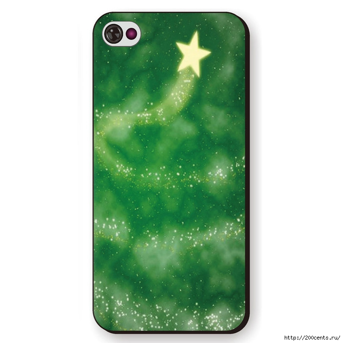 2015 New Arrvial Christmas New Year Gifts Christmas tree Snowman Phone Back Hard Cover Case For iPhone 4 4s WHD1140 1-20/5863438_2015novieArrvialrojdestvonovogodniepodarkirojdestvenskayaelkasnegoviktelefonnazadvtverdomperepletecheholdlya7 (700x700, 151Kb)