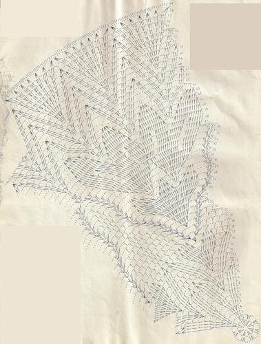 7930 (1) (379x500, 179Kb)