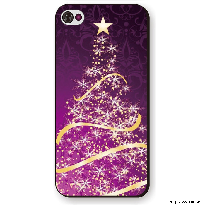 2015 New Arrvial Christmas New Year Gifts Christmas tree Snowman Phone Back Hard Cover Case For iPhone 4 4s WHD1140 1-20/5863438_2015novieArrvialrojdestvonovogodniepodarkirojdestvenskayaelkasnegoviktelefonnazadvtverdomperepletecheholdlya9 (700x700, 245Kb)