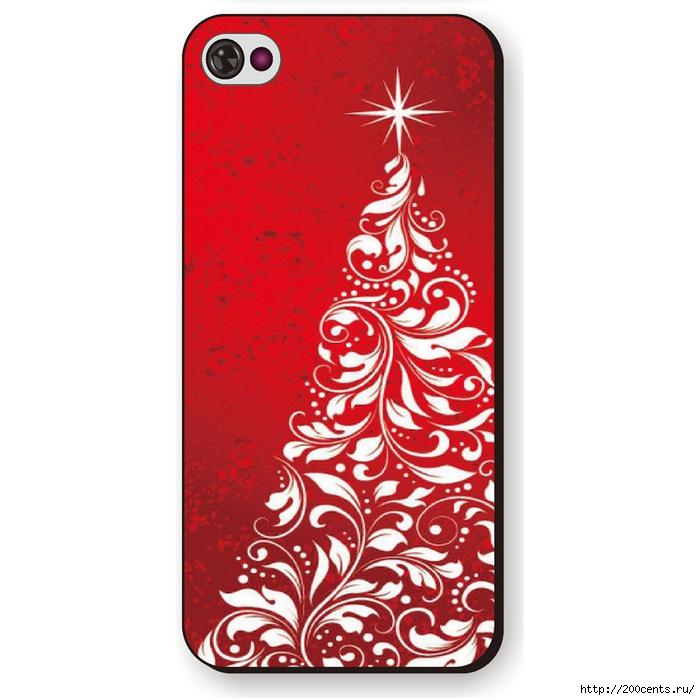 2015 New Arrvial Christmas New Year Gifts Christmas tree Snowman Phone Back Hard Cover Case For iPhone 4 4s WHD1140 1-20/5863438_2015novieArrvialrojdestvonovogodniepodarkirojdestvenskayaelkasnegoviktelefonnazadvtverdomperepletecheholdlya10 (700x700, 201Kb)