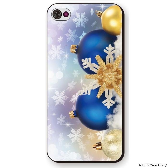 2015 New Arrvial Christmas New Year Gifts Christmas tree Snowman Phone Back Hard Cover Case For iPhone 4 4s WHD1140 1-20/5863438_2015novieArrvialrojdestvonovogodniepodarkirojdestvenskayaelkasnegoviktelefonnazadvtverdomperepletecheholdlya11 (700x700, 154Kb)