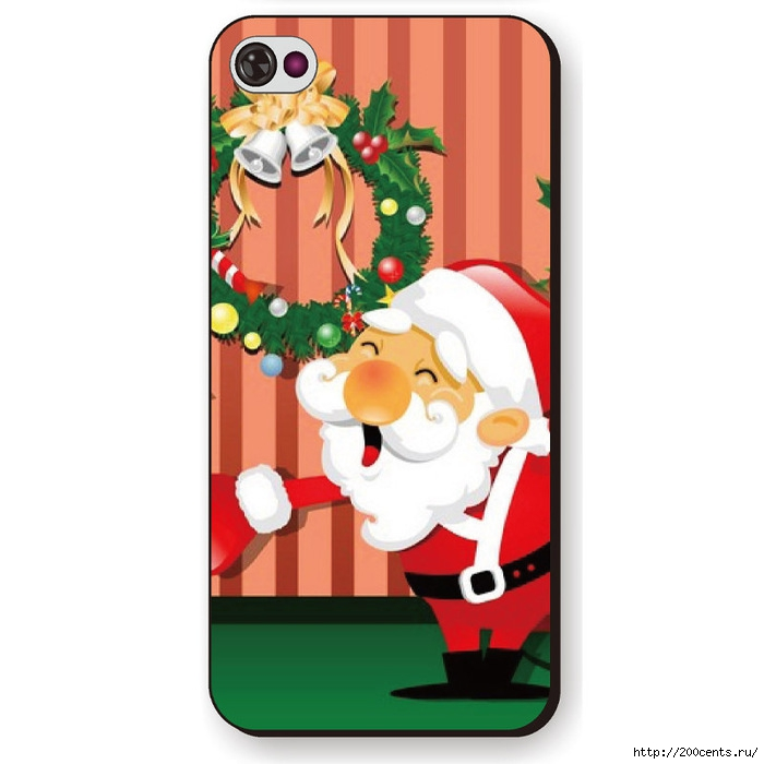 2015 New Arrvial Christmas New Year Gifts Christmas tree Snowman Phone Back Hard Cover Case For iPhone 4 4s WHD1140 1-20/5863438_2015novieArrvialrojdestvonovogodniepodarkirojdestvenskayaelkasnegoviktelefonnazadvtverdomperepletecheholdlya13 (700x700, 148Kb)