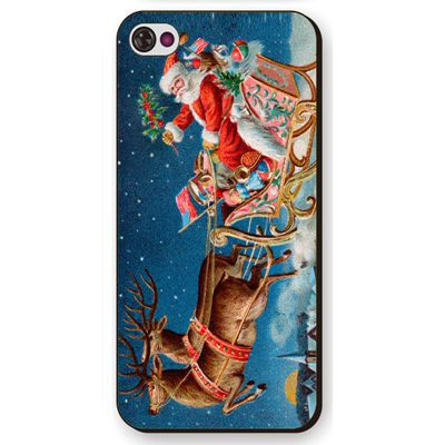2015 New Arrvial Christmas New Year Gifts Christmas tree Snowman Phone Back Hard Cover Case For iPhone 4 4s WHD1140 1-20/5863438_2015novieArrvialrojdestvonovogodniepodarkirojdestvenskayaelkasnegoviktelefonnazadvtverdomperepletecheholdlya18 (400x400, 29Kb)
