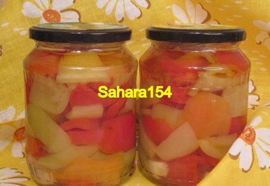 5988722_Perec_marinovannii_liry (550x379, 122Kb)