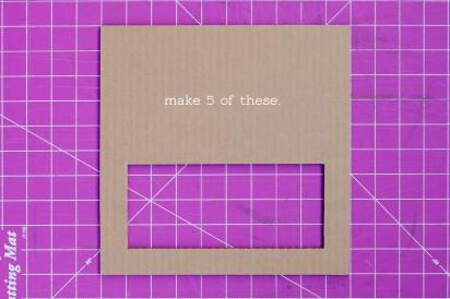 organizer-cardboard-07 (412x274, 105Kb)