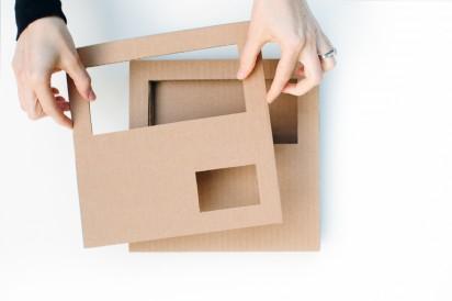 organizer-cardboard-12 (412x274, 47Kb)