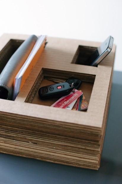 organizer-cardboard-14 (412x617, 160Kb)