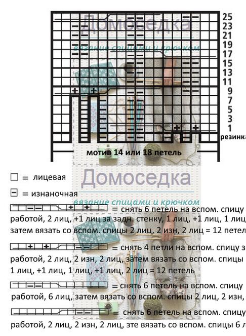 Fiksavimas.PNG1 (486x663, 538Kb)
