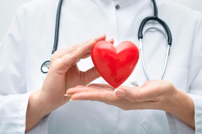 Кардиологические заболевания и правильное отношение к ним