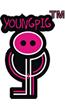 logo (65x104, 8Kb)