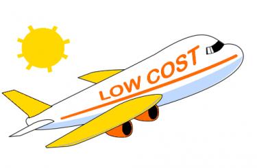 заказать дешевые авиабилеты, авиакомпании лоукост, купить авиабилет недорого, /4682845_ba8029d66191a9bc6c72661e51302bc71372855180 (375x245, 56Kb)