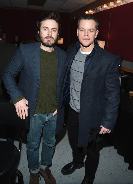 casey-affleck-matt-25jan16-02 (506x700, 192Kb)